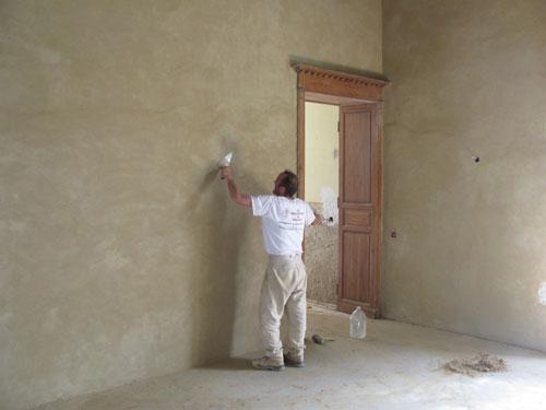 maçonnerie, restauration - les restaurateurs du patrimoine - dordogne
